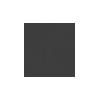 boilershaft аватар